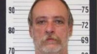 Tennessee Man Executed for Murder Has DNA Request Denied