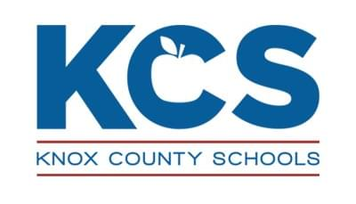 Two Knox County Elementary Schools Move Online