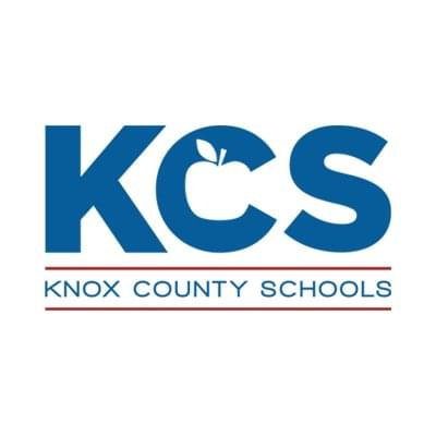Knox County Schools Opening One Hour Late