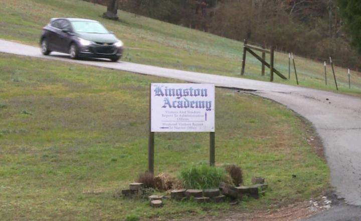 Lawsuit Filed Against Owner of Kingston Academy for Rape Allegation