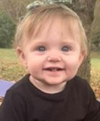 The Search of a Pond in North Carolina is Inconclusive for a Missing Tennessee Toddler