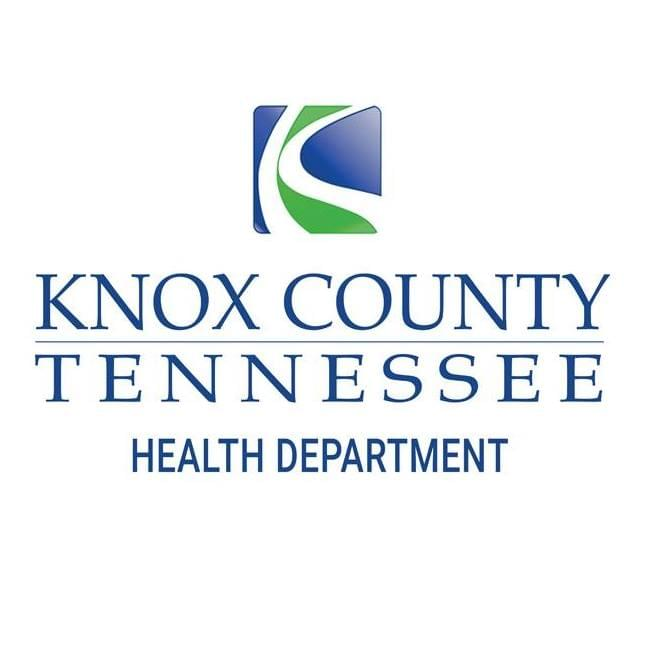 Knox County Health Department Release Knox County COVID-19 numbers for 3/30/20