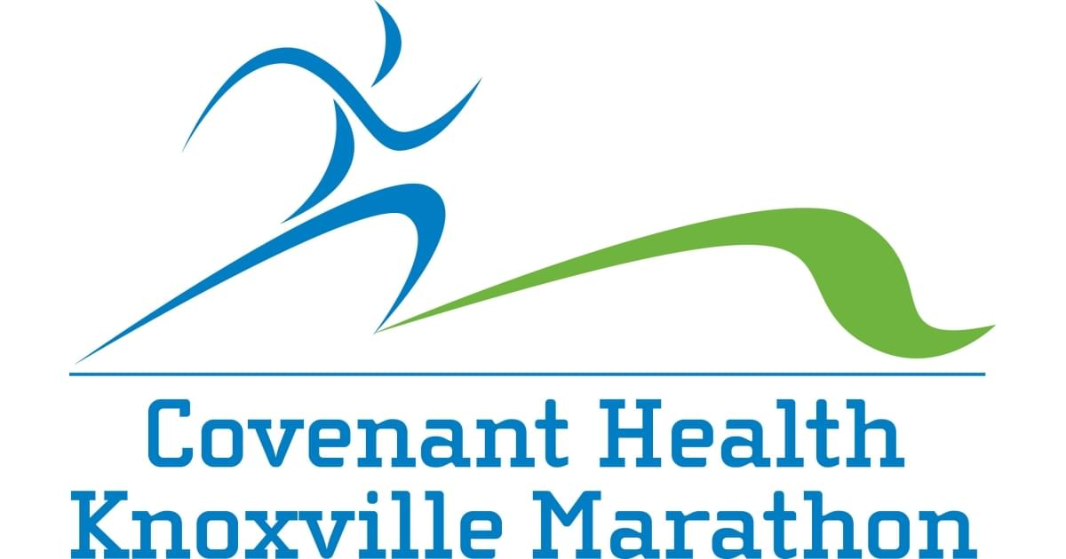 The Covenant Health Knoxville Marathon is Re-Scheduled