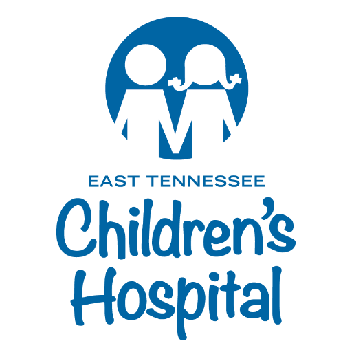 East Tennessee Children's Hospital is Implementing New Restrictions Amid COVID19 Concerns