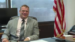 "Knox County Mayor Jacobs Places Two Employees on Administrative Leave for ""Potential Wrongdoing"""