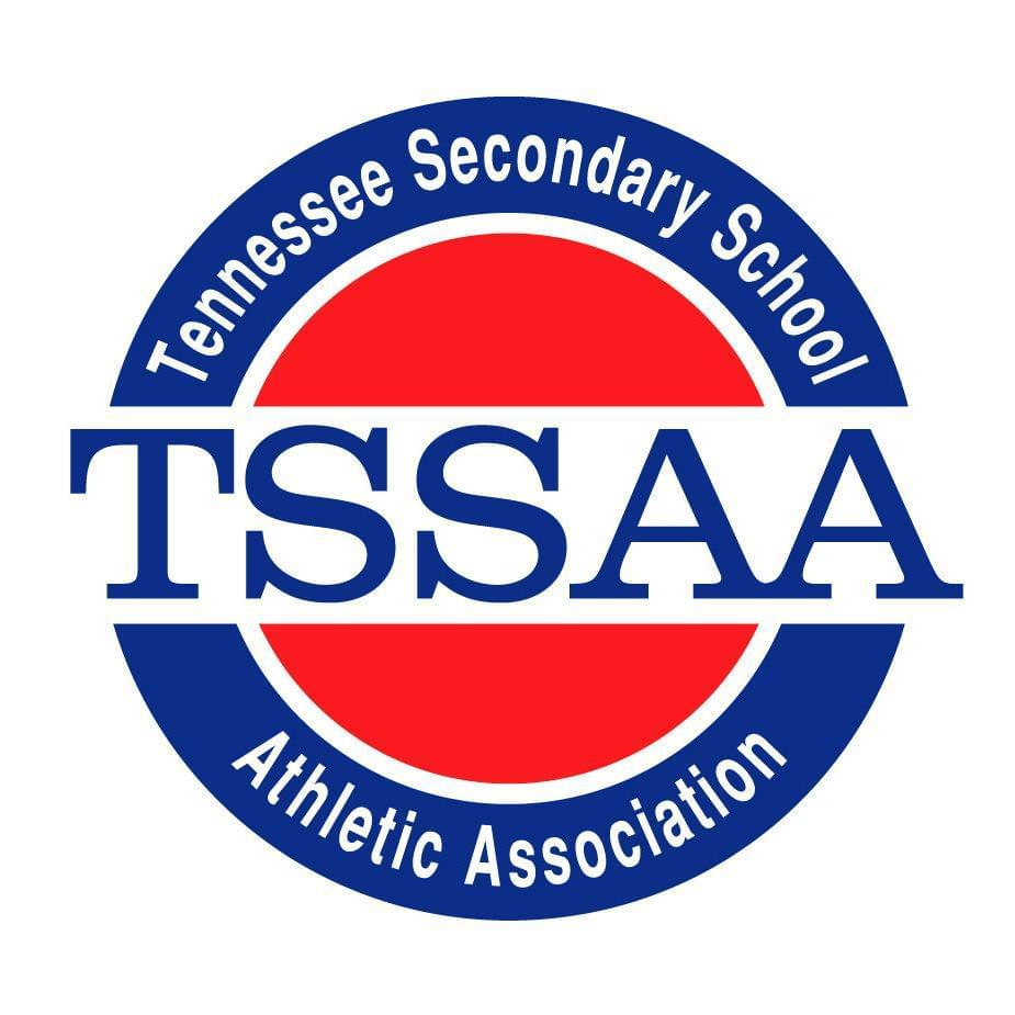 TSSAA Rules on High School Football and Other Fall Sports