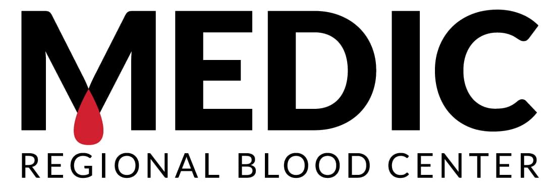 Medic to Start Screening Donors for COVID-19 Antibodies