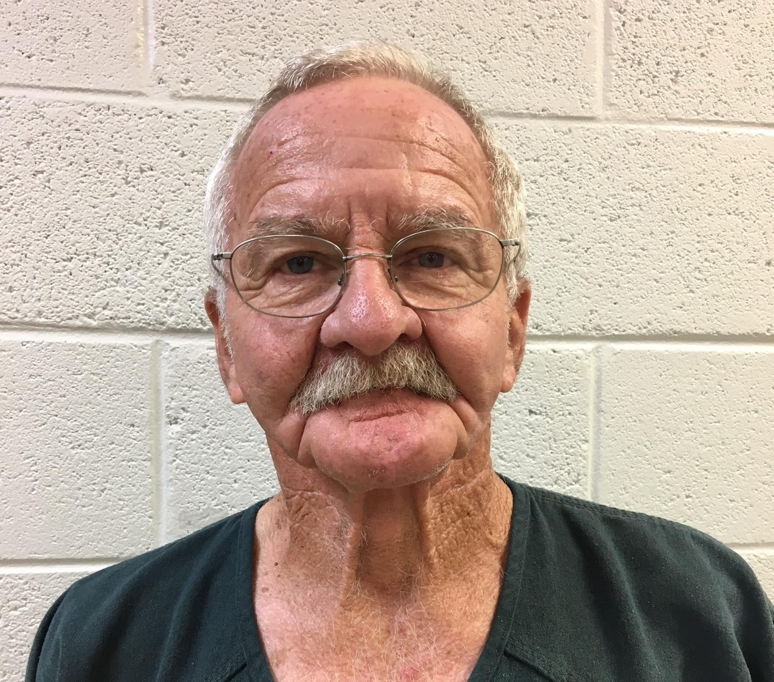 LaFollette's Mayor Arrested and Charged with Multiple Counts Including Official Misconduct