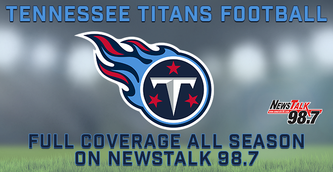 Tennessee Titans Football Coverage