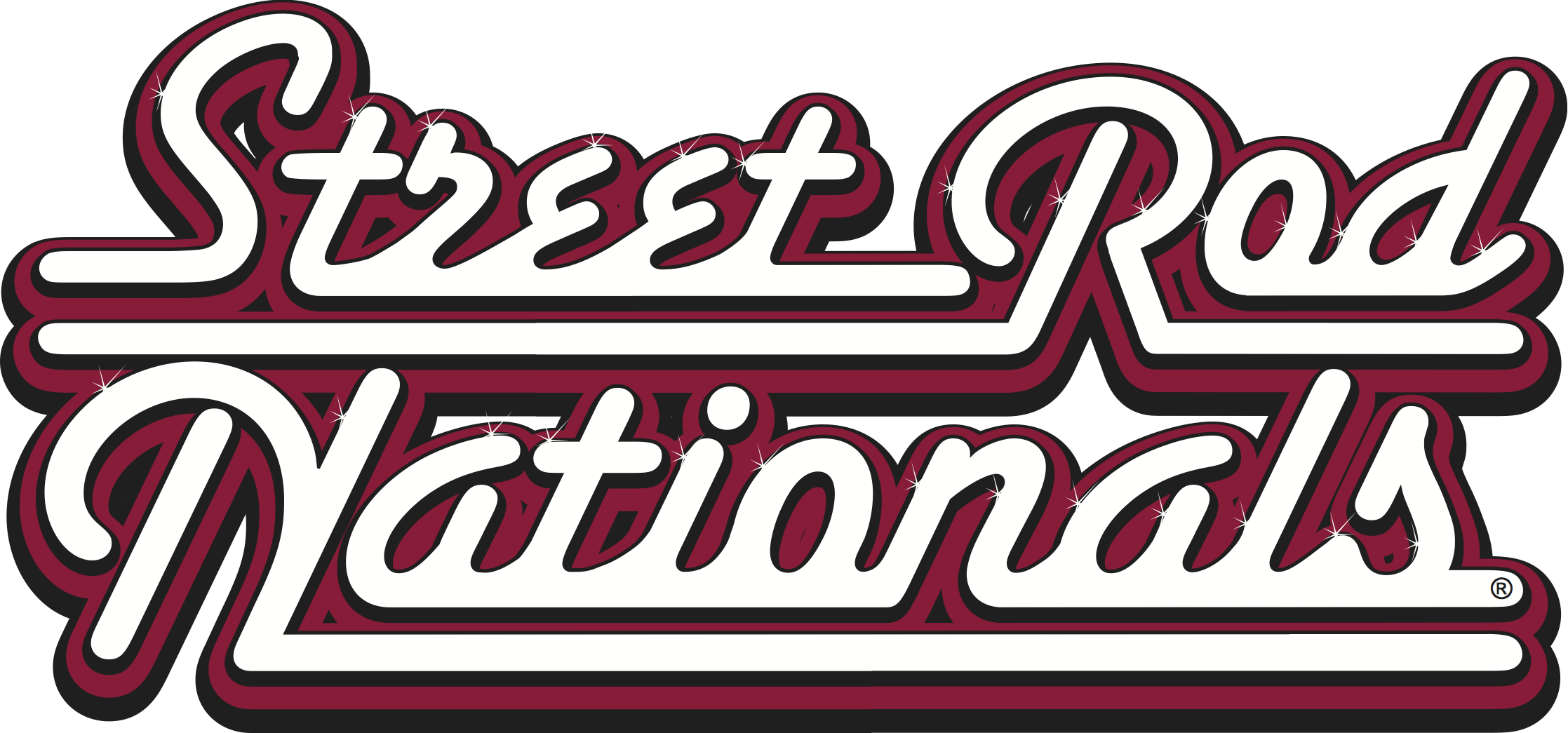 Street Rod Nationals South Comes to Knoxville This Weekend