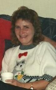 State of Tennessee Offering $10,000 for Information on a TBI Cold Case from 1992
