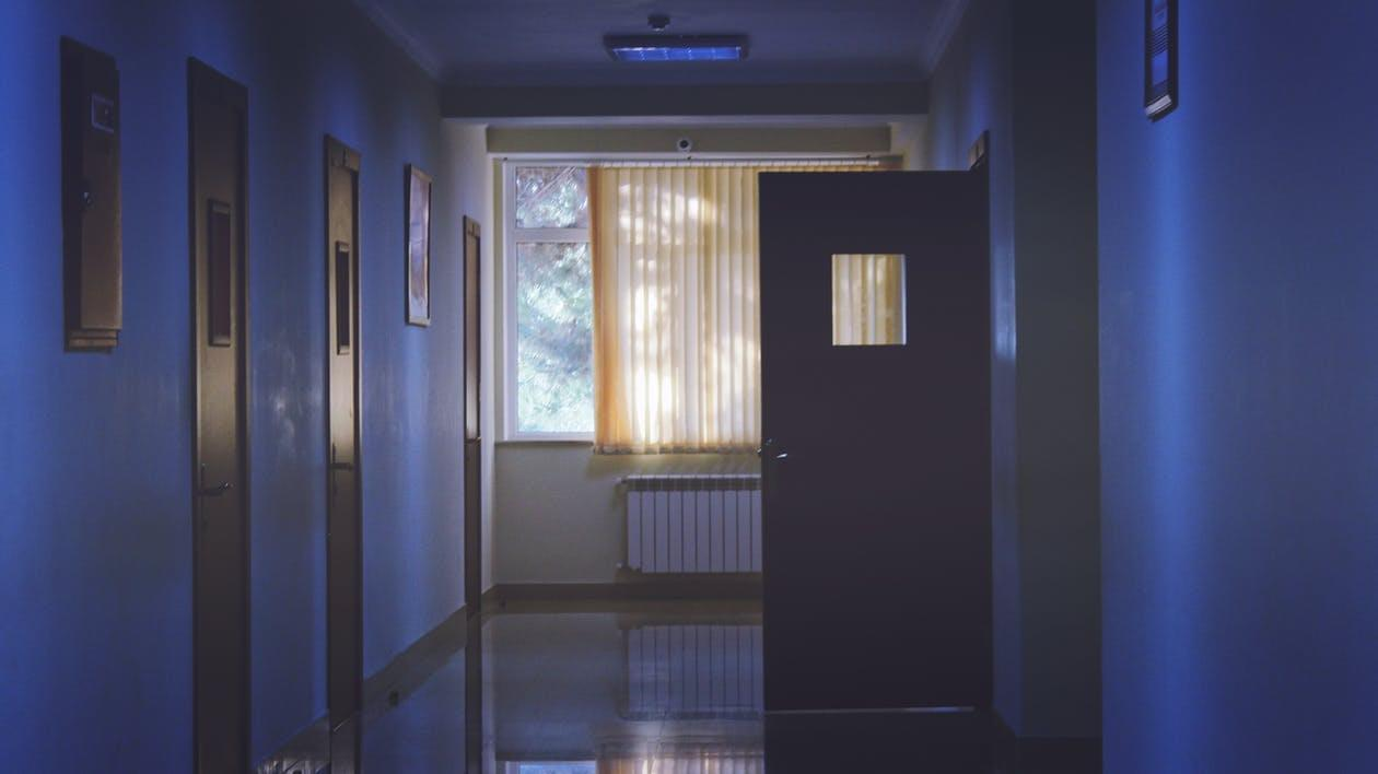 Eleven New Deaths Reported at Sweetwater Nursing and Rehabilitation Center