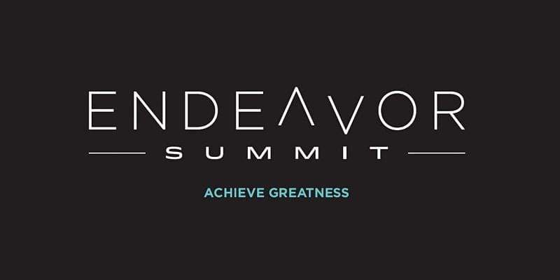 Endeavor Summit