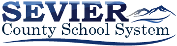 Sevier County Schools Moving to Virtual Learning