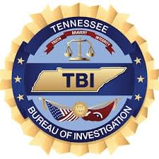 TBI Asking for Help to Find Suspects in 10 Year Old Case