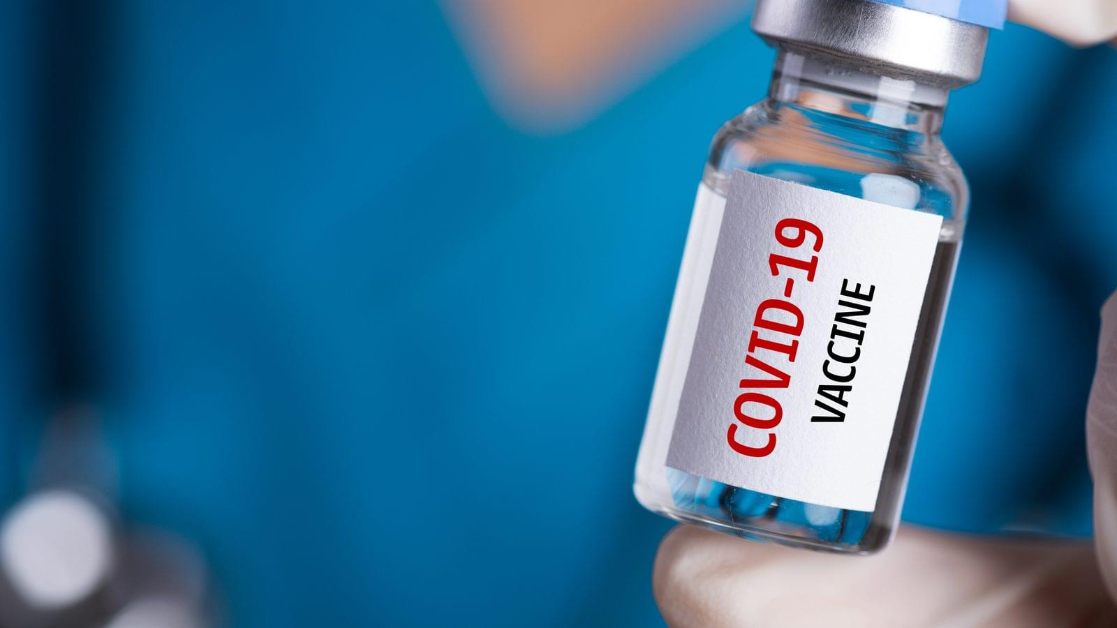 CDC Study Analyzes Vaccine Hesitancy Rates in Tennessee