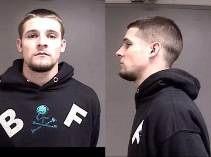KPD Asking For Help Finding Shooting Suspect