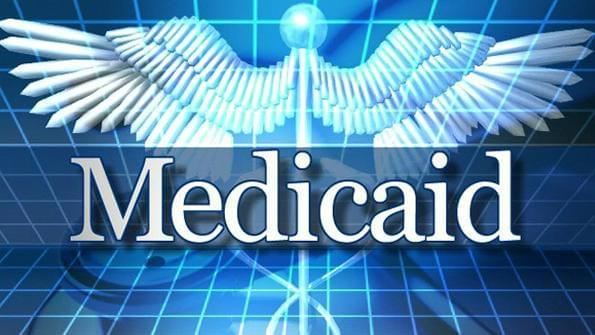 Tennessee's House Expected to Approve a Plan to Overhaul the State's Medicaid Program