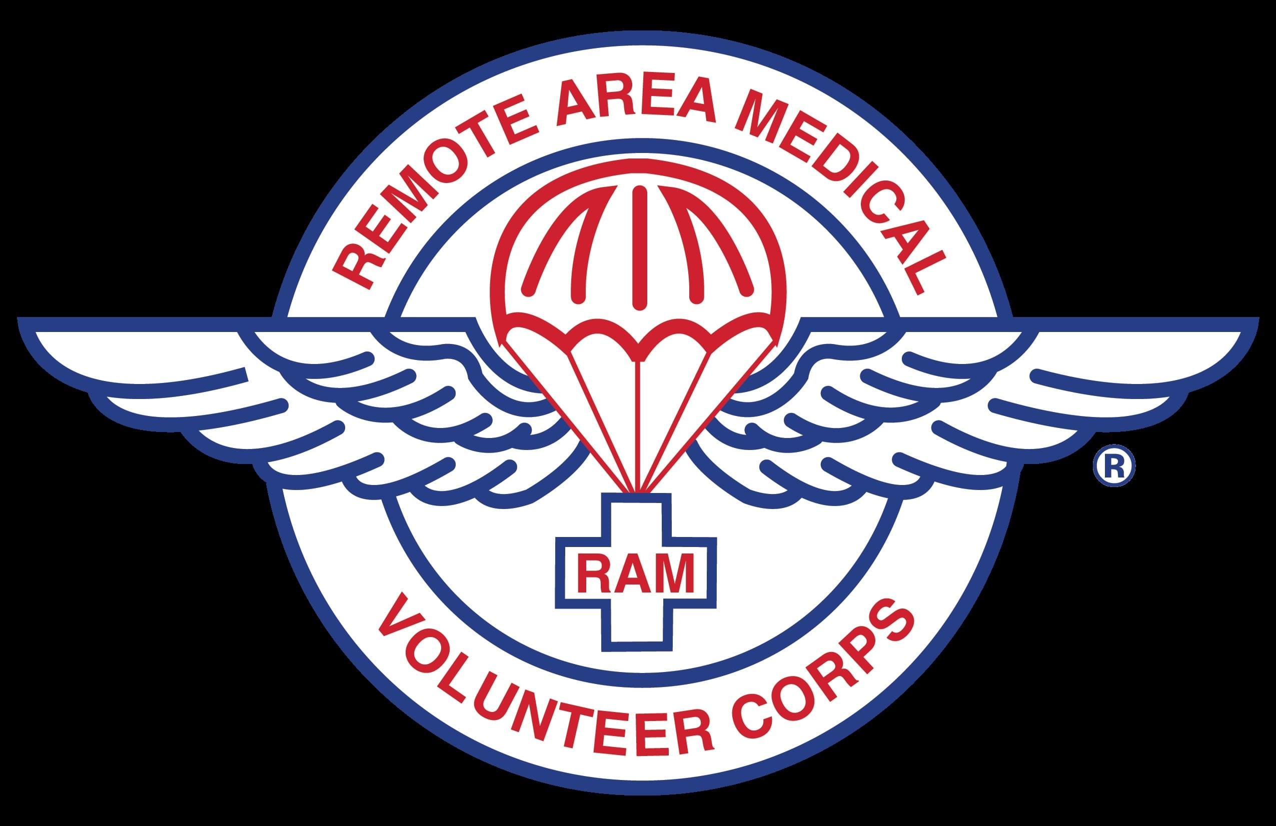 Remote Area Medical Hosting Free Healthcare Clinic Next Weekend