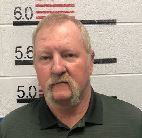 TBI Investigation Leads to Indictment of Former Scott County Paramedic for Sexual Battery