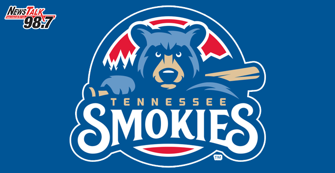 Tennessee Smokies 2021 Season