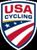 Road Closures in Knoxville for the USA Cycling Professional Road National Championships