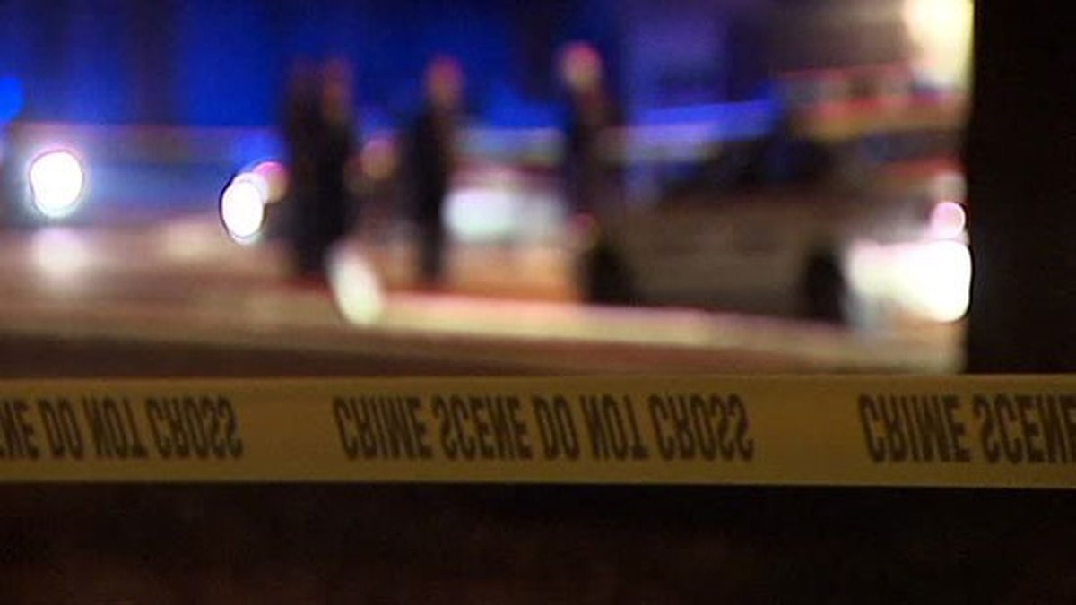 Death Investigation Underway after Two Found Shot and Killed in Jefferson County Home