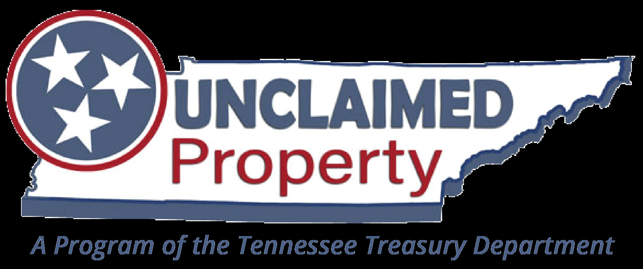 You Might Have Money Owed to You Sitting in Tennessee's Treasury Department as They Have Over One Billion Dollars in Unclaimed Property