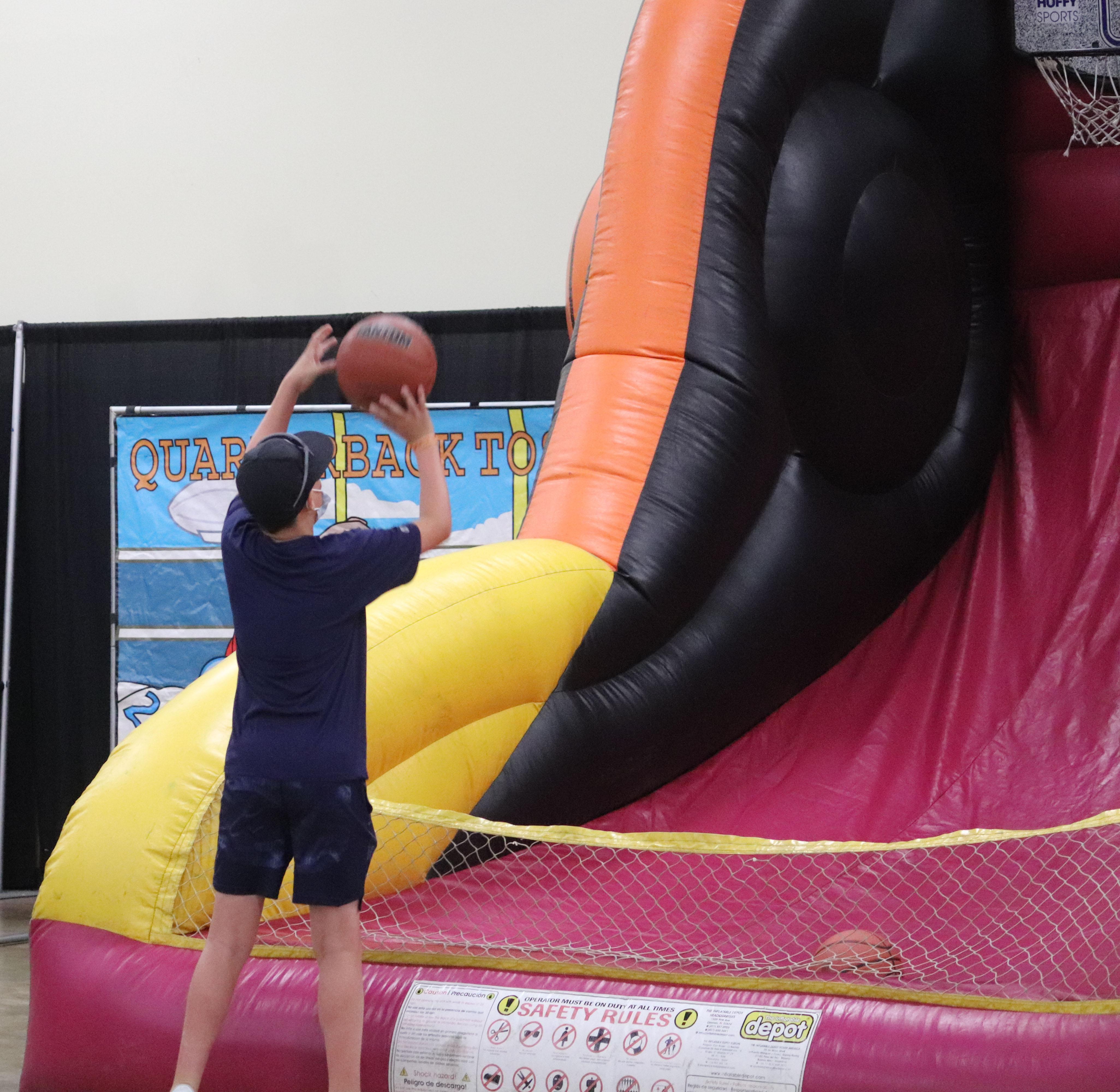 Sports Fest 33