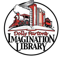 Dolly Parton's Imagination Library Garners Award from Library of Congress