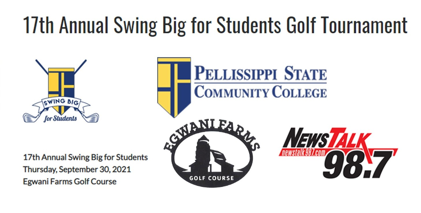 17th Annual Swing Big for Students Golf Tournament