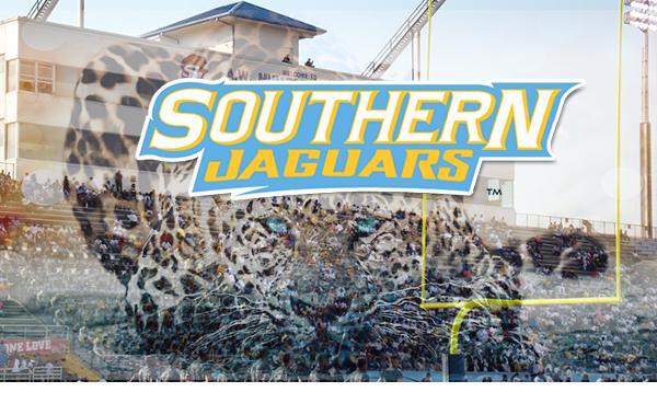 Southern University Sports