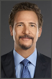 The Jim Rome Show
