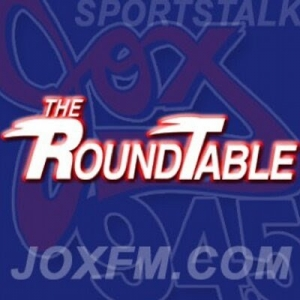 Roundtable Rewind- September 27, 2019