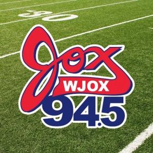 Jox: The Weekend – February 8, 2020