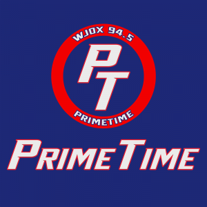 Primetime Playback – August 22, 2019