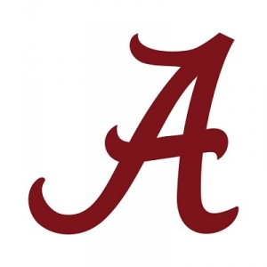Alabama Releases 2019 Football Schedule