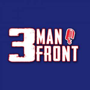 3MF Post Game – November 11, 2019