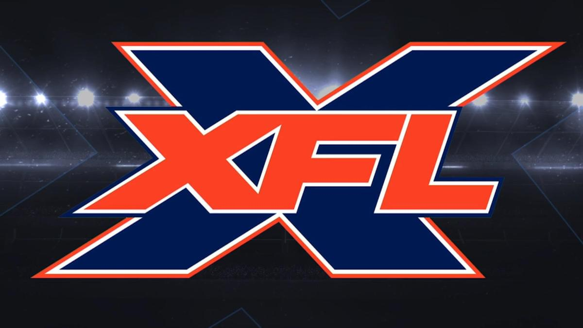 XFL Power Rankings After Week 1