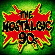 3 Man Front Nostalgic 90's Bracket