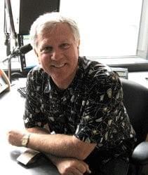 Jay Coffey