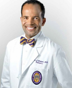 Dr.-Corey-Hebert-Pic-247x300