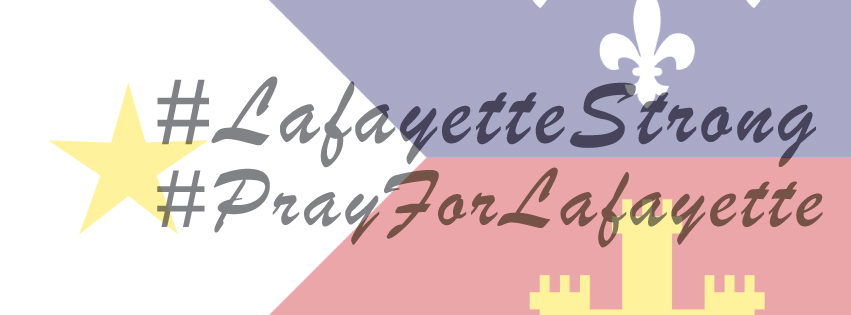 Lafayette Theater Shooting