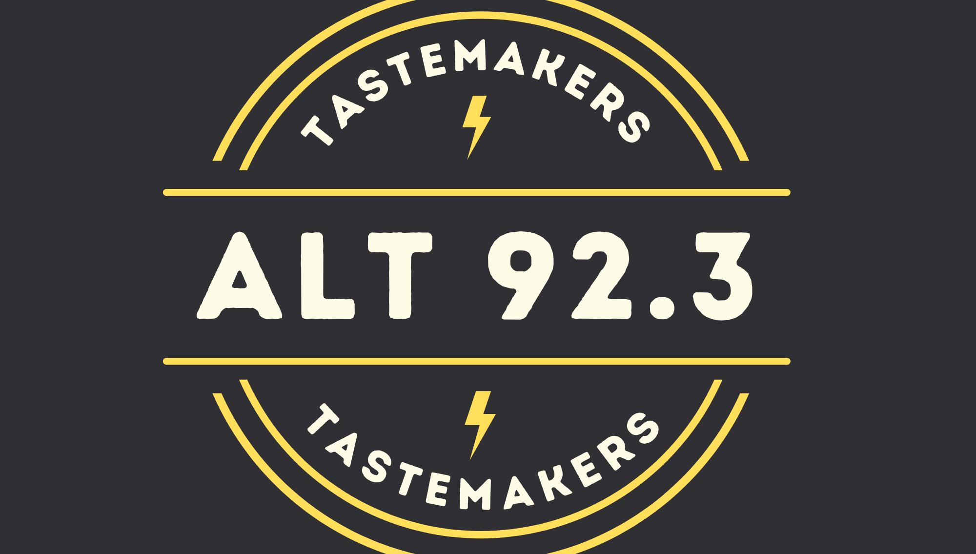 Meet Your 2021 ALT Tastemakers
