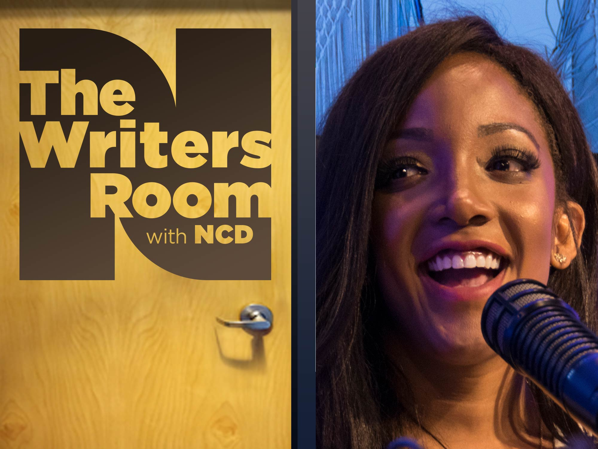 """Mickey Guyton Talks """"Heartbreak Song,"""" Meeting Dolly Parton and Dives Deep On """"The Bachelorette"""""""