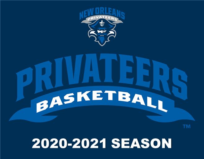 UNO Basketball 2020-2021 Season