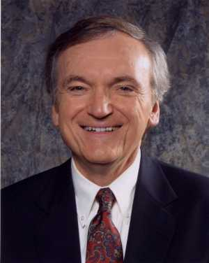 Bob Brinker