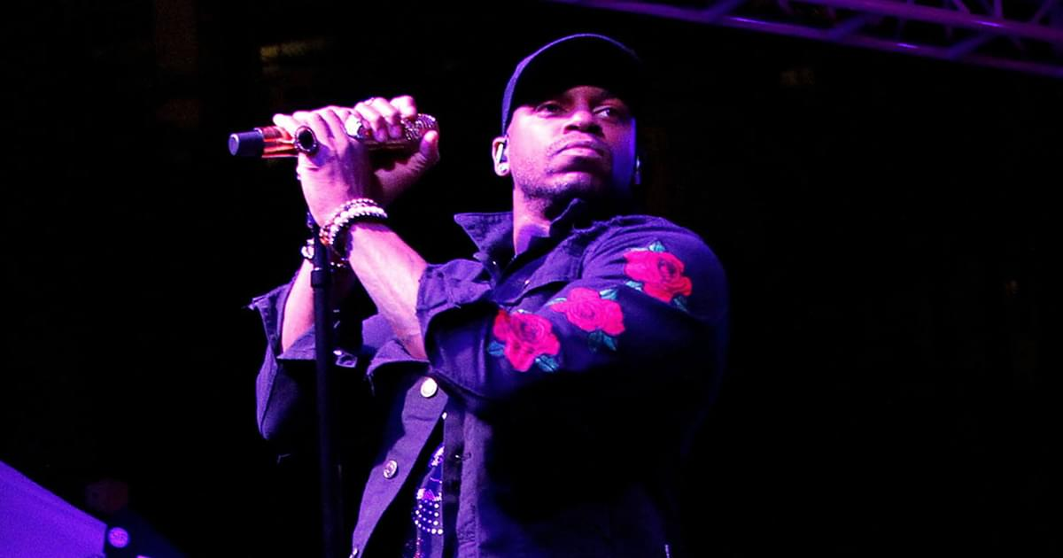 """Jimmie Allen Releases Track List for New Collaborative EP, """"Bettie James,"""" Feat. Tim McGraw, Darius Rucker & More"""