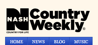 nash_country weekly