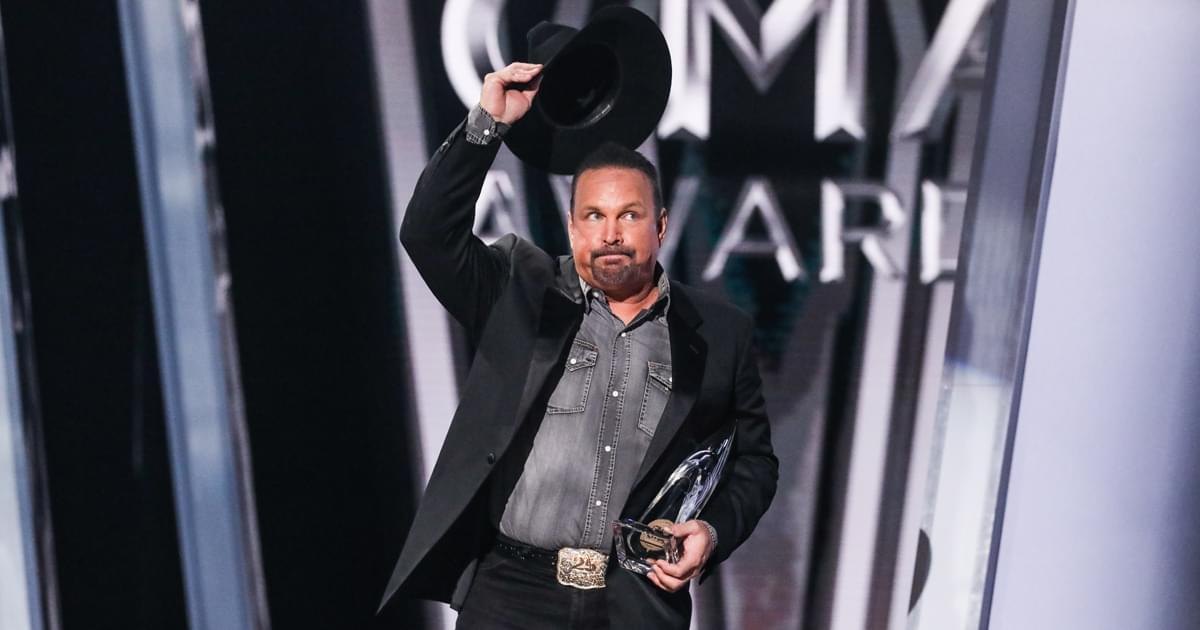 2020 CMA Awards Nominations: 13 Snubs & Surprises